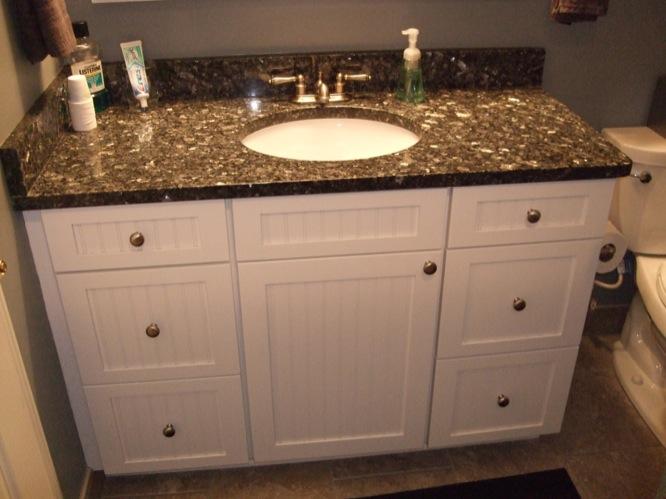 Bathroom Vanities New Vanity Antique Vanity Bathroom Cabinet Jacksonville