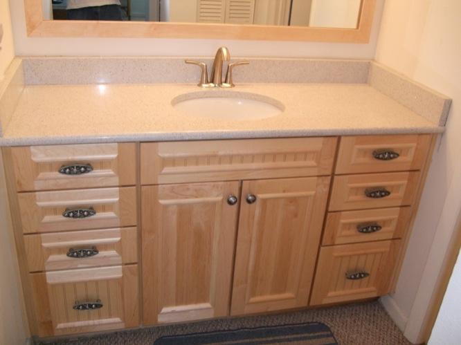 Book of bathroom vanities jax fl in ireland by sophia for Bathroom cabinets ireland